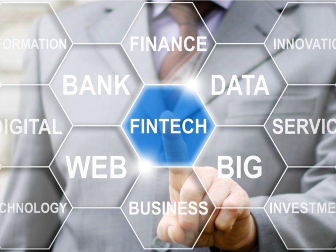 RBI Panel To Examine Digital Lending Pitfalls Amid Rising Complaints