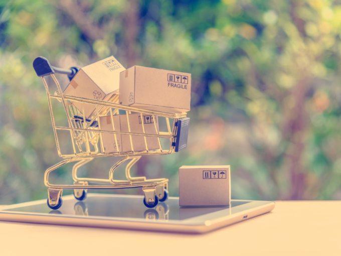 B2B Ecommerce Platform Beldara Raises $7.4 Mn From Hindustan Media