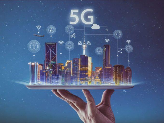 Telecoms Seeks Clarity Of 5G Spectrum Auction