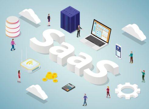 SaaS App Management Platform Zluri Raises Seed Round From Endiya, Kalaari