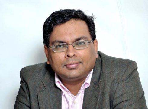 Former Freecharge CEO Govind Rajan Passes Away