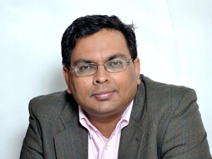 Former Freecharge CEO Govind Rajan Passes Away