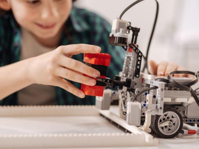 Kids-Focussed Upskilling Platform BeyondSkool Bags $2 Mn In Seed Round
