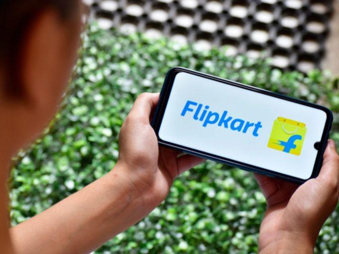 Flipkart To Scrap FarmerMart, After DPIIT Rejection