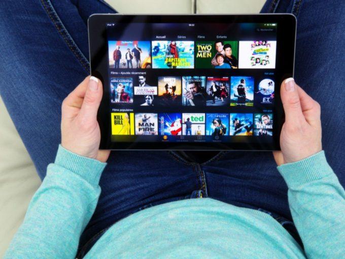 Amazon, Prime Video Rise In Downloads Despite Boycott Calls Over Tandav