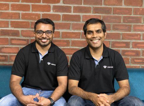 Engineering Services Platform VenWiz Raises Funding From Accel, Nexus