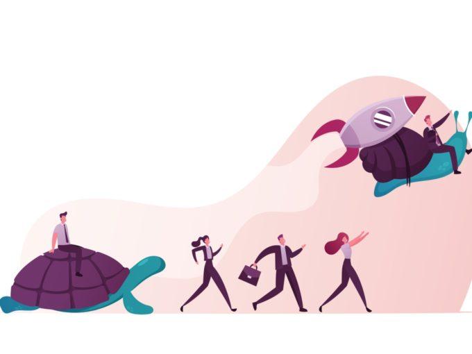 Meet The Eight Startups In Flipkart Leap Accelerator Programme's First Cohort