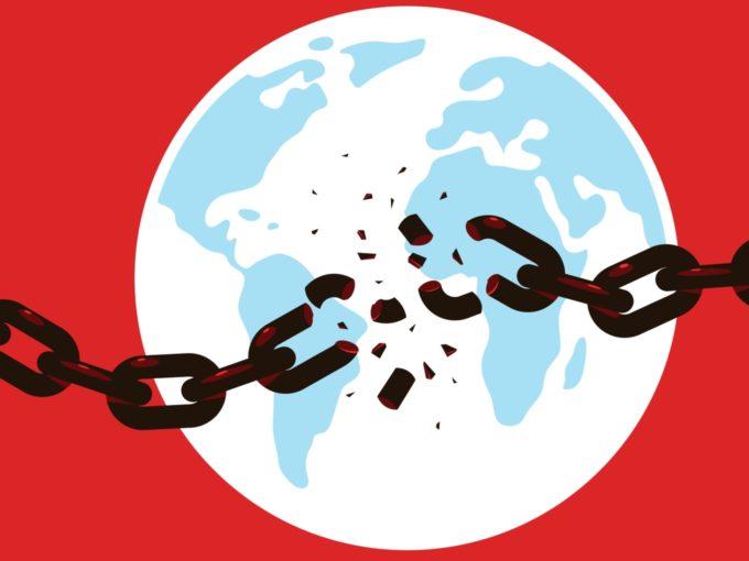 internet shutdown delhi suspended services