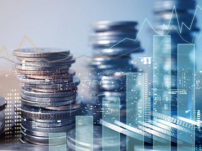 Investments Platform GrowFix Raises Seed Round From Zerodha's Rainmatter Fund