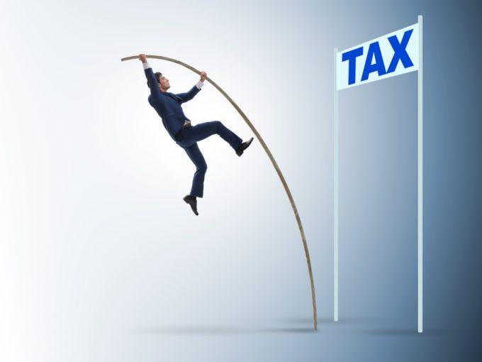 Flipkart's Instakart, Swiggy Face Under 950 Cr Tax Evasion Inquiry