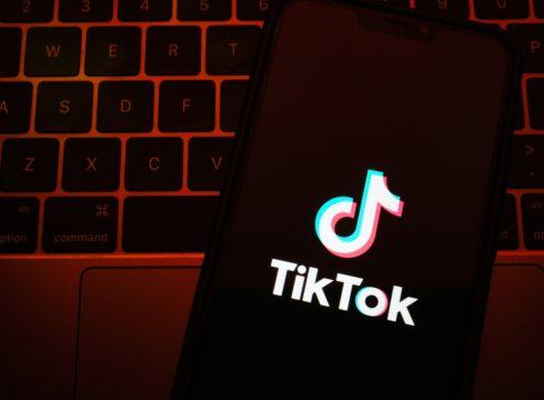 India's Ban On TikTok, Other Apps Violates WTO Agreement, Reiterates China