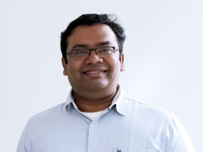 Paytm Money's Former Chief Pravin Jadhav Unveils His New Fintech Venture Raise Financial, Bags Funding