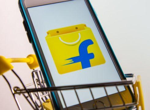 To Avoid Govt Scrutiny, Flipkart Will Cap Sellers' Business At 5% On Platform