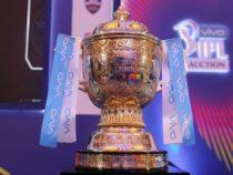 China's Vivo Reclaims IPL Title Sponsorship As Dream 11, Unacademy Fail To Meet Asking Price