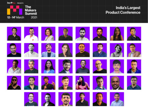 Bharat's New Product Playbook: Unveiling The First Preview Of TMS2021 Agenda