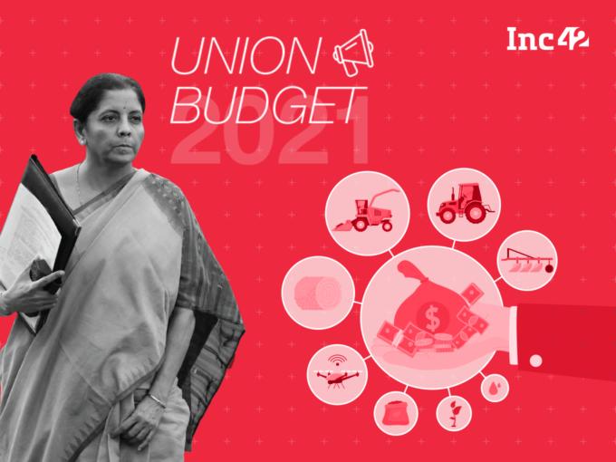 Union Budget 2021: 1.68 Cr Farmers, INR 1.14 Lakh Cr Transactions & 1K Mandis On Govt's eNAM & More