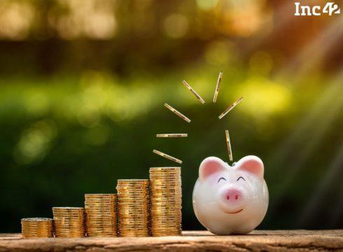 KSUM's Seeding Kerala 2021: Four Startups Funded, Grants Awarded To 93 Startups