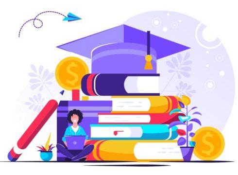 eduvanz funding student loans