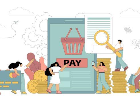 Lending Tech Startup ePayLater Raises INR 18 Cr From Pravega Ventures, Others