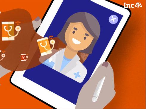 Telemedicine: A Post-Covid Reality In India