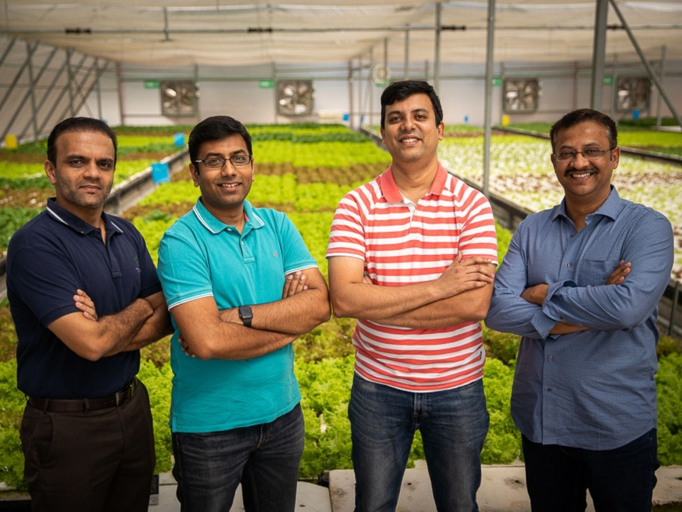 Can Clover Ventures Make the Business of Perishables Profitable With Its Full-Stack Agronomy Solutions, Omnichannel Play?