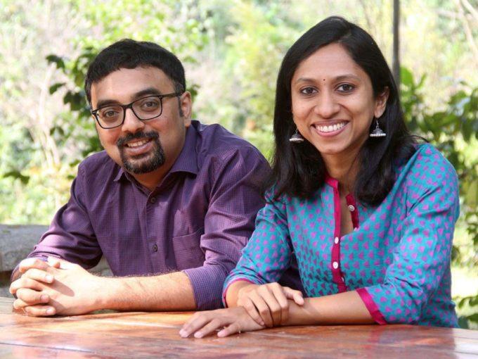 Edtech Startup Kutuki Raises $2.2 Mn From Omidyar Network India, Others