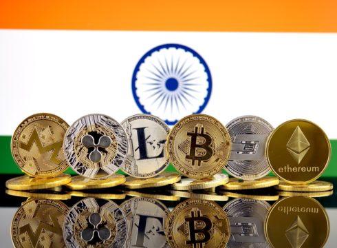 Startups, Investors Say #IndiaWantsCrypto Before India Bans Crypto