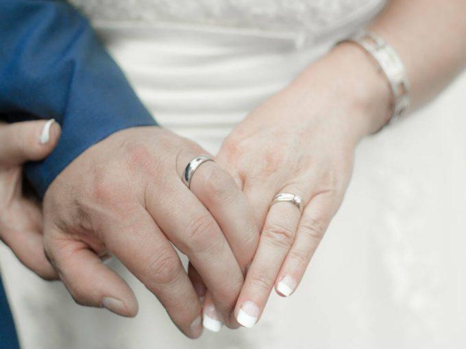 Matrimony.com Records INR 100 Cr Billing In Q3 FY21