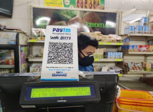 Paytm & Ola Partner IndusInd Bank To Enter Race For NUE License