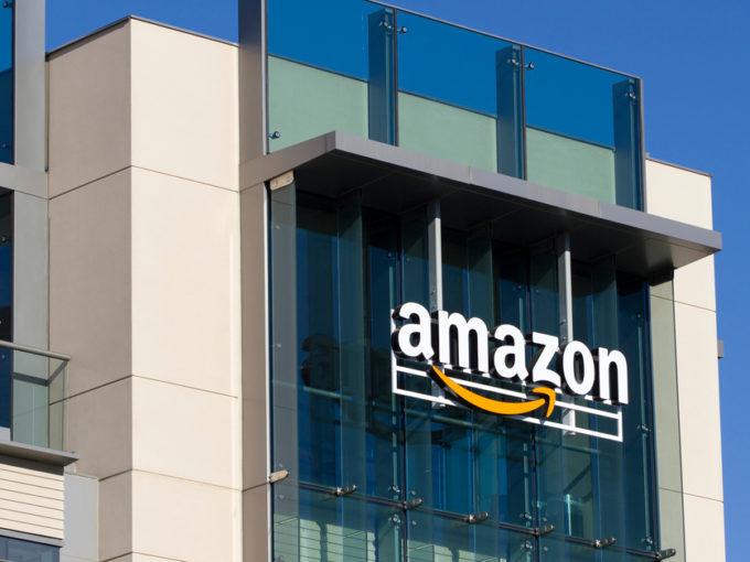 Amazon India Chief Defends Company Amid Calls For Ban Over Alleged FDI Violations