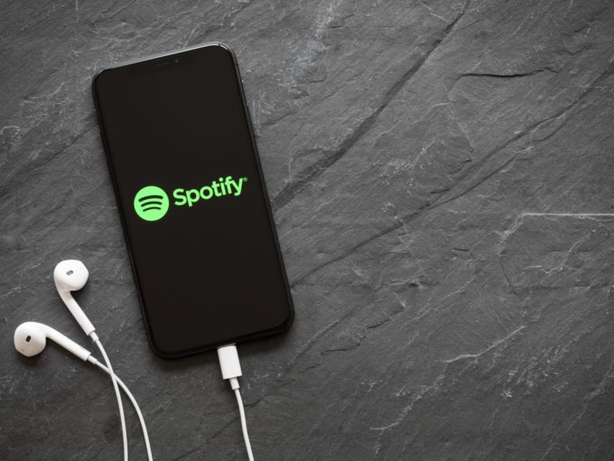Spotify Attributes 27% User Growth In Q4 To India Boom, Traction For Podcasts