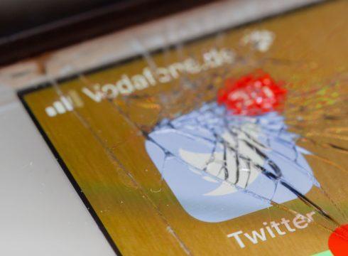 Maharashtra Govt Wades Into Twitter Debate; Orders Probe Into Celebrity Tweets On Farm Bills