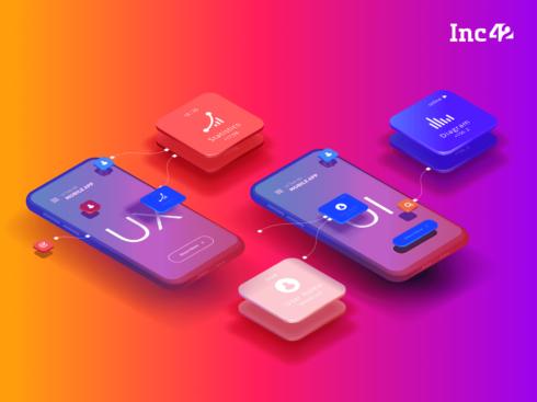 India's Top UI Platforms Chosen By The Product Leaders From Swiggy, Lenskart, Sheroes, Gojek, Kissflow