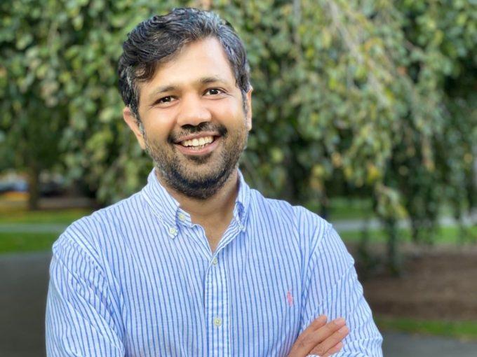 Blue-Collar Recruitment Startup Apna Bags $12.5 Mn From Sequoia, Greenoaks