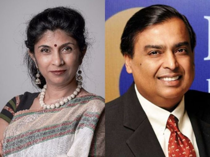 Kalaari Capital Confirms Reliance's Anchor Investment In Fund 4