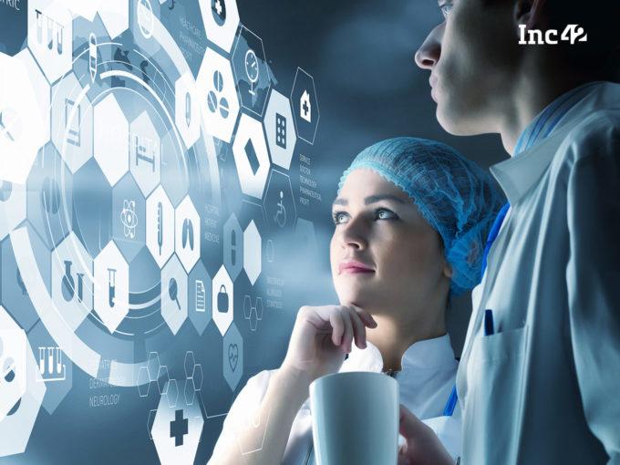 Healthtech Startup MediBuddy Raises INR 25 Cr In Debt Funding