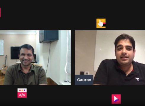 Key Takeaways from Gaurav and Bhavin
