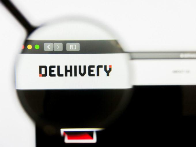 Delhivery cofounders exit