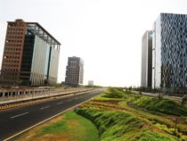 After FM's Tax Sops, True Beacon, Kedaara Capital & Basiz To Set Up Investment Funds In GIFT City