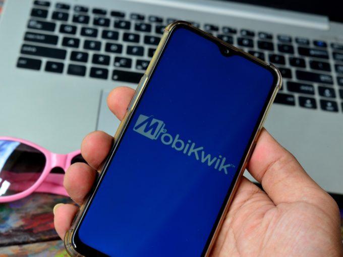 mobikwik data leak 100 Mn users