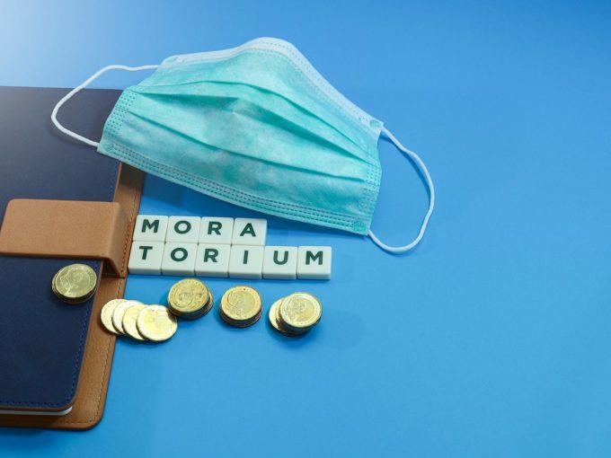SC's 'Interest On Interest' Waiver Compounds Moratorium Blues For Digital Lenders