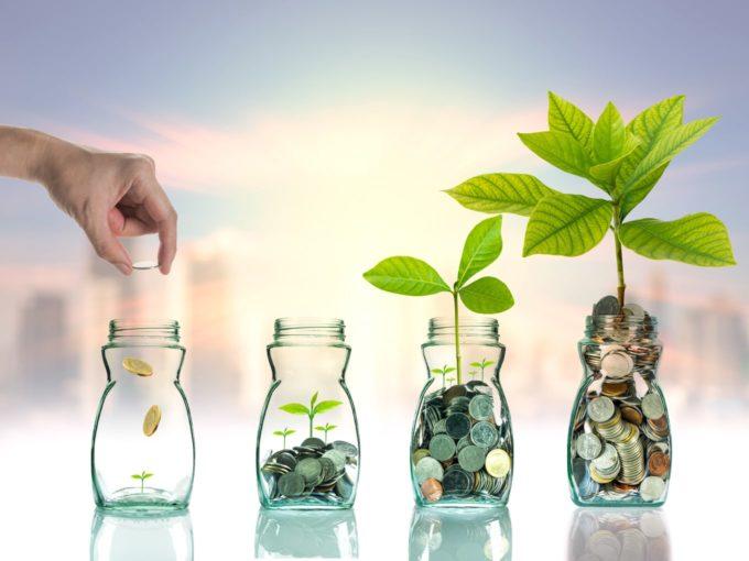 Revenue-Based Financing Startup Velocity Raises $10.3 Mn From Peter Thiel's Valar