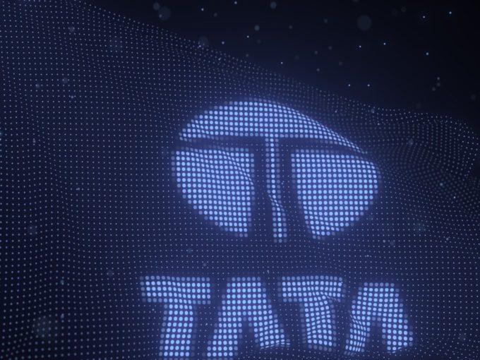 Tata Digital's Super App Delayed With BigBasket Deal Awaiting CCI Nod
