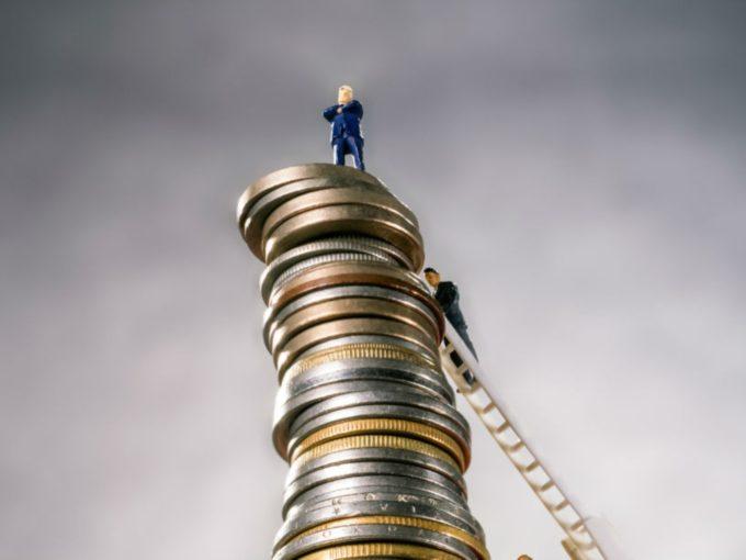 Venture Debt Investor Trifecta Capital Closes Second Fund At INR 1,025 Cr