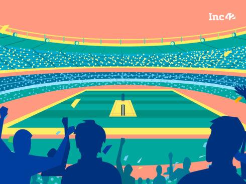 Online Gaming, Edtech Startups Reign IPL 2021 Advertising Stakes