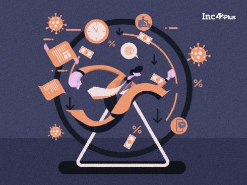 #StartupsVsCovid19 — 2.0