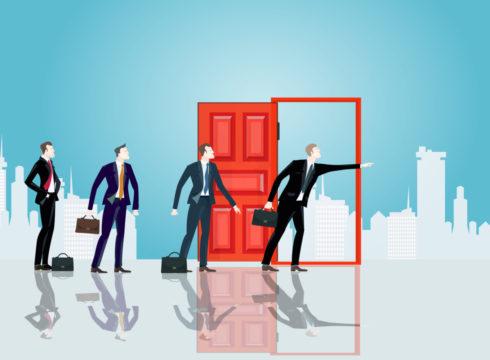 Serum Institute Acquires Stake In Policybazaar; True North Sees Part Exit
