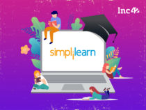 How Simplilearn's 'Bootcamp' Model Is Solving The Dropout Challenge Faced By Edtech Companies