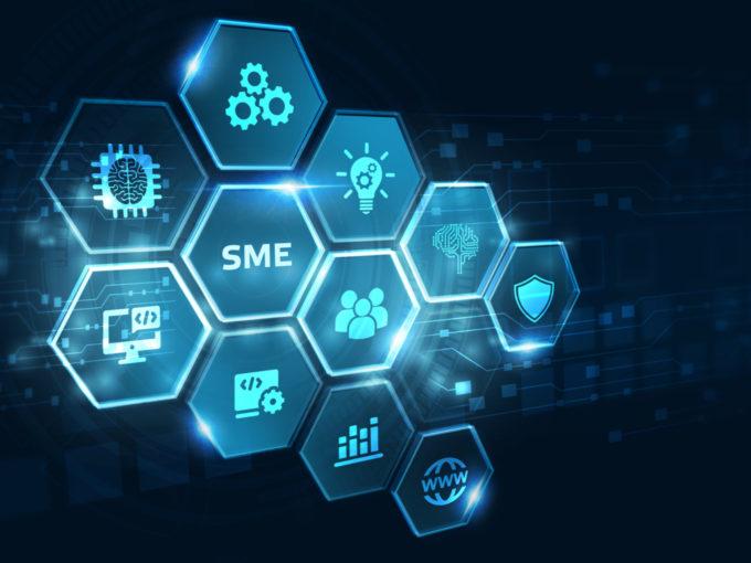 Tata Plans B2B Marketplace, SME Advisory To Back Super App Ambitions