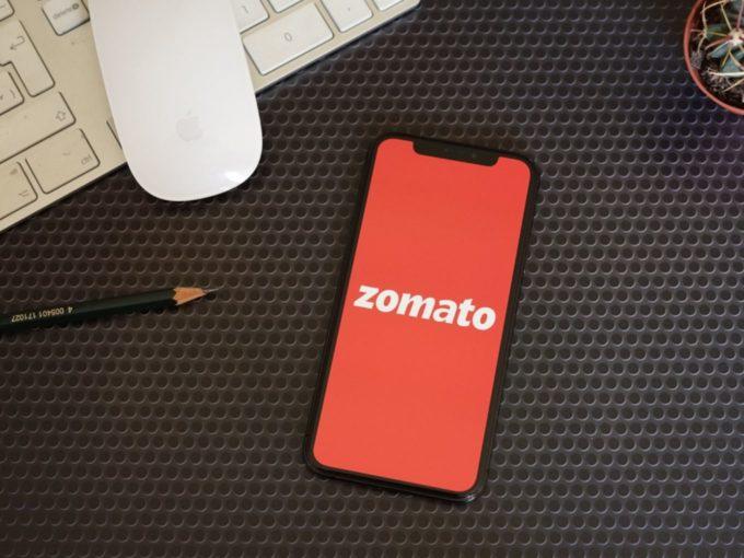 9 Key Takeaways From Zomato's IPO Prospectus